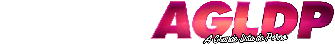 AGLDP